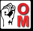 Occupy Missoula Montana