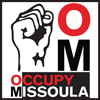 OccupyMissoula