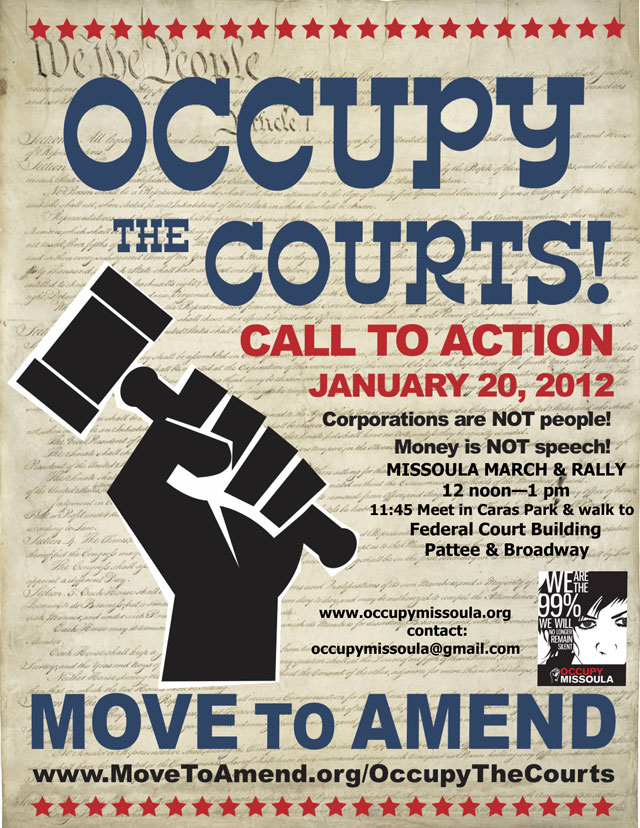 OccupyCourtsPoster